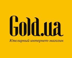 Gold.ua